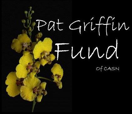 Pat G