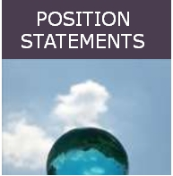 Position Statements