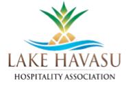 Lake Havasu Hospitality Logo