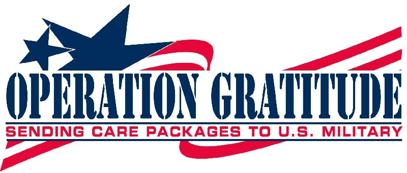 OG Logo revised_090909