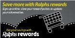 Ralph'sReward