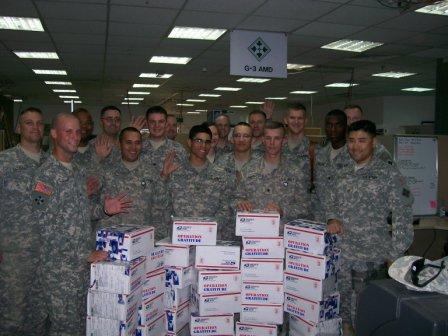 PackagesArrive'08