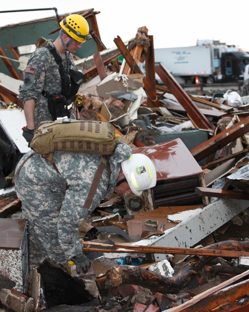 OK Tornado Relief1
