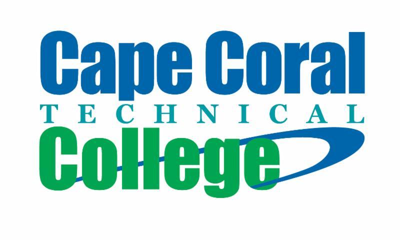 New CC Tech logo