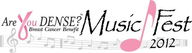 MusicFest2012