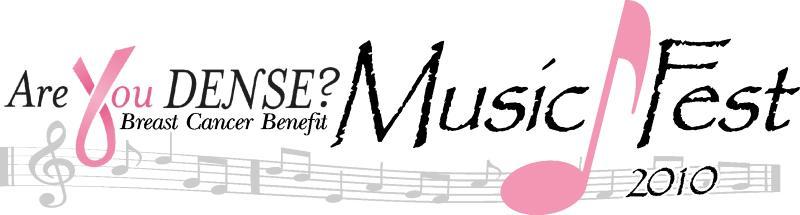 MusicFest2010