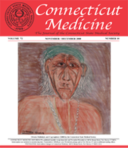Dr. Berg mag cover
