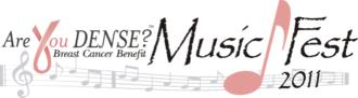 musicfest2011