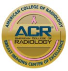 ACR Breast Imaging Center