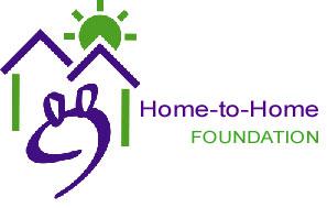 h2h foundation