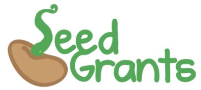 plantable grant