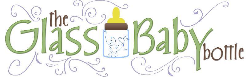 Large TGBB logo