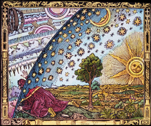 Starryheavens
