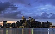 toronto-skyline-horizontal.jpg