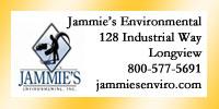 Jammies