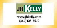 JH-Kelly