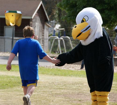 big-eagle