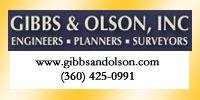 Gibbs&Olson