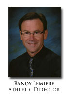 Randy Lemiere