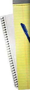 notebook-edges-sm.jpg