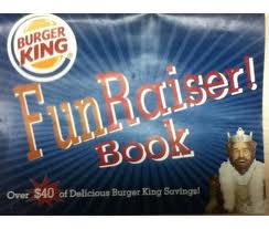 coupon-book