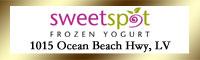 Bronze-Sponsor-Sweetspot