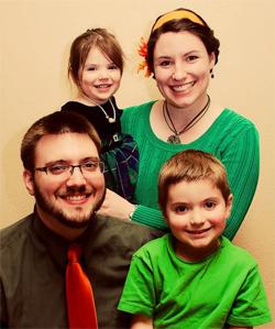 ferguson-family