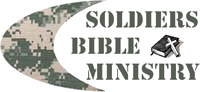 Soldiers Bible Ministry