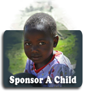 Click Here to Sponsor A Child