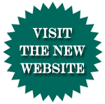 Visit the New Website