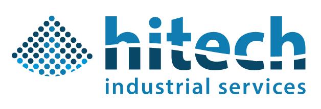 Hi Tech Industrial Services