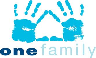 One Family Inc.