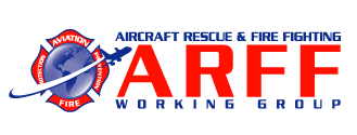 ARFF Working Group