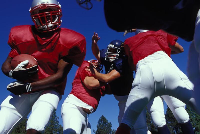 football_play.jpg