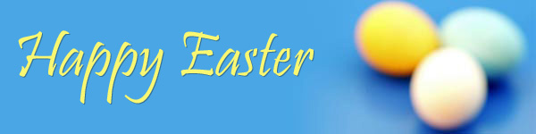 easter-header-blue.jpg