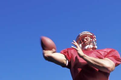 football-catch.jpg