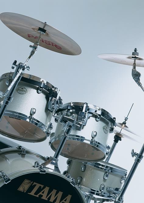 shiny_new_drums.jpg