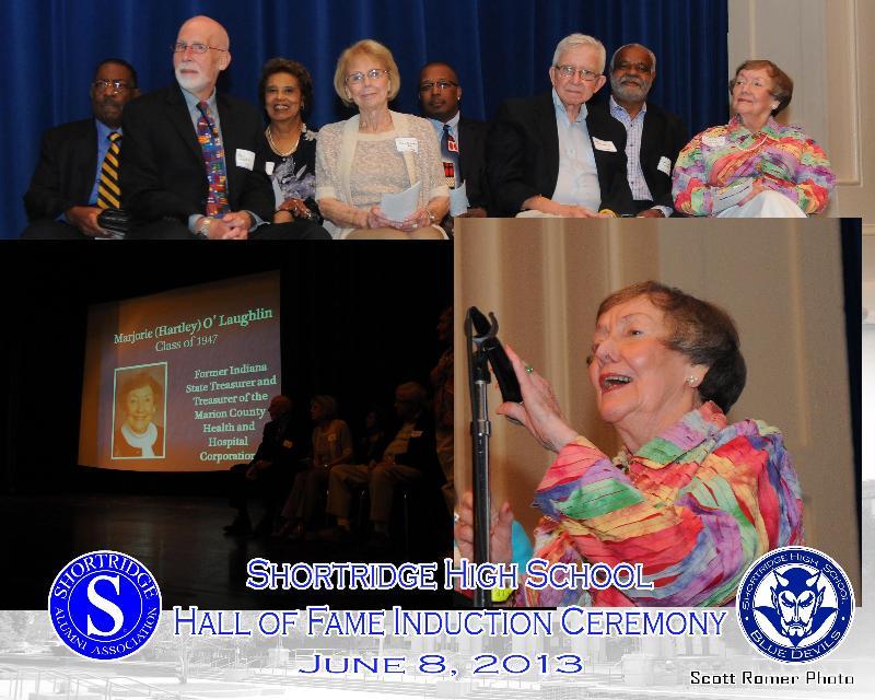 Hall of Fame_O'Laughlin