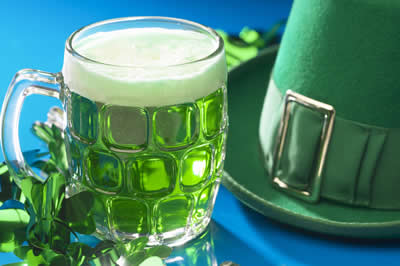 patricks-green-beer.jpg