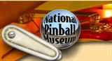 Nat Pinball Mus