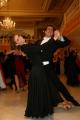 Dumbarton Dance