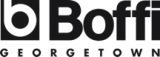 Boffi Gtown Logo
