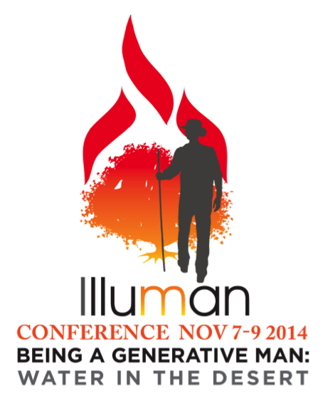 Illuman conference Nove 7-9 2014
