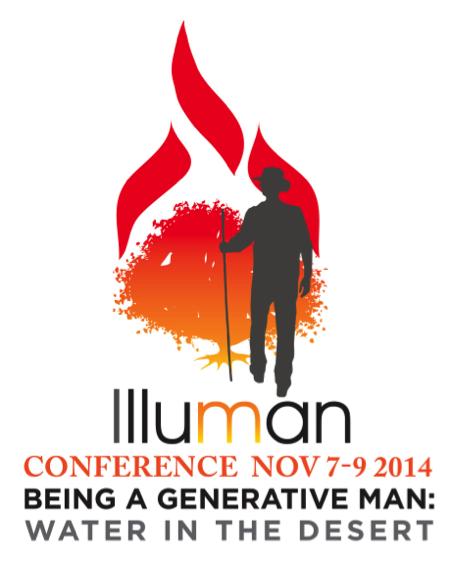 Illuman conference Nove 7-9 2014