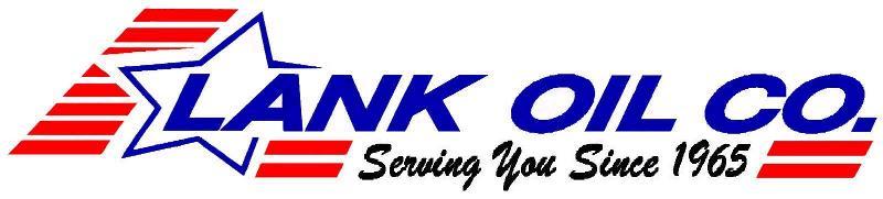 Lank Oil Company