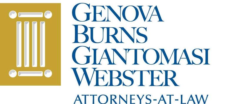 genova burns revised logo