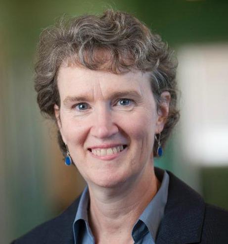 Kate Barr NL Conf Keynote