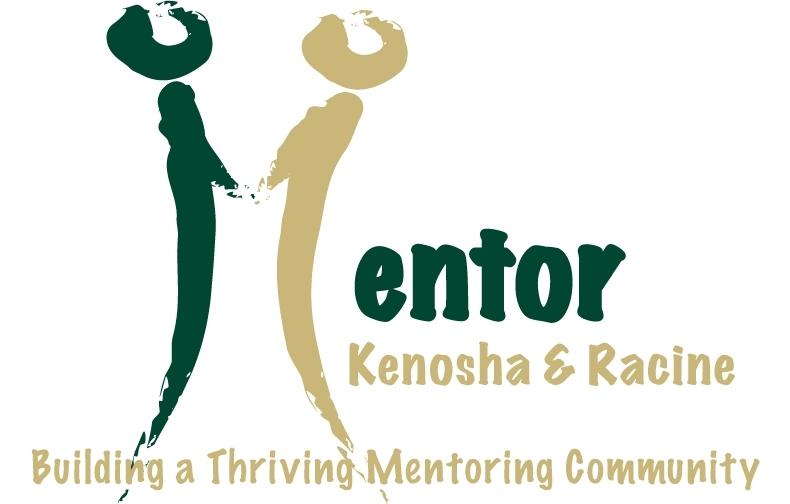 MKR Logo NEW 2010