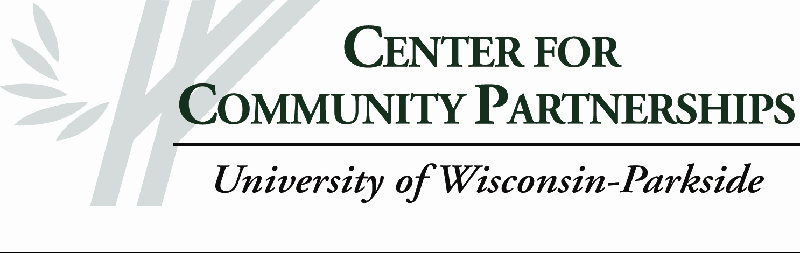 09 uw ccp logo