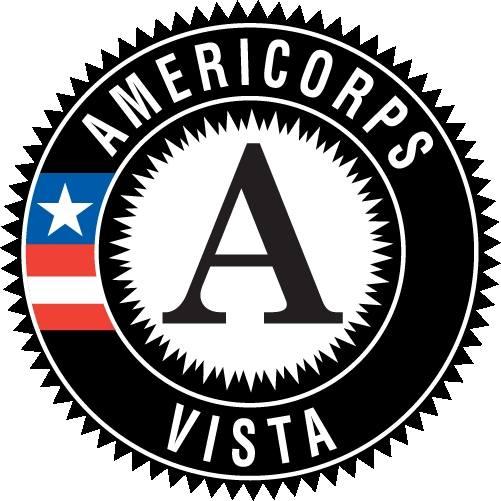 AmeriCorps*VISTA